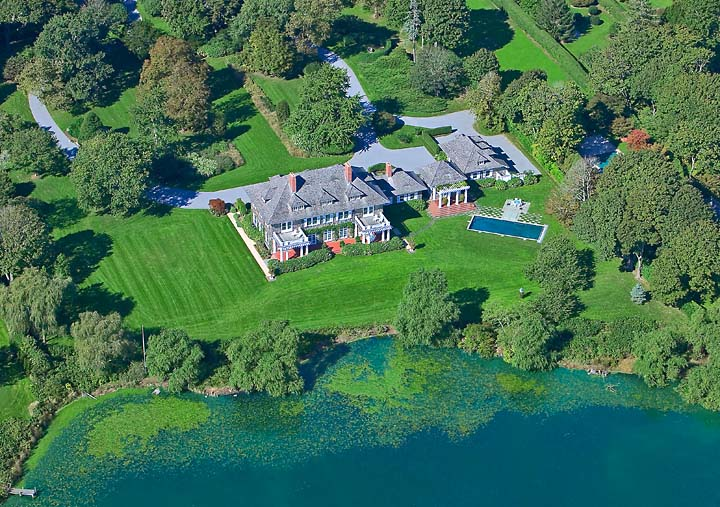Hamptons Ny Beach Houses For Sale